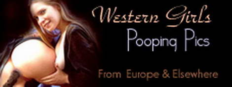 what is black poop mean