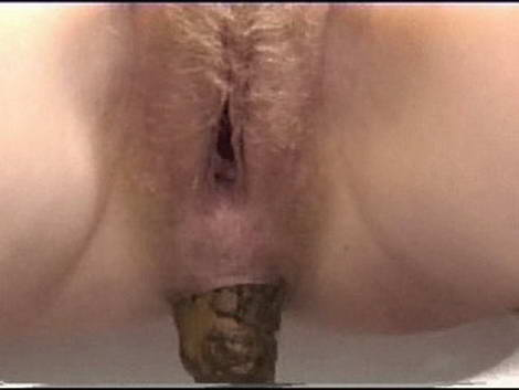finger in anus sex toilet