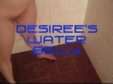 mistress shitting on slave video