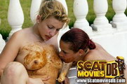 Scat woman gallery