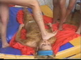 teen enema punishment