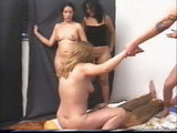 mistress toilet slave training story