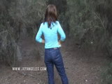 amateur video free scat