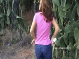 tnaflix hot girl farting