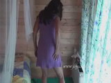 voyeur video at toilet
