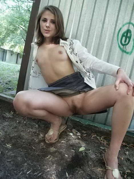 school uniform pissing pics