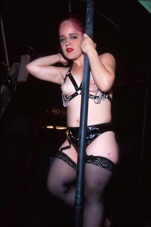 erotic midget photo