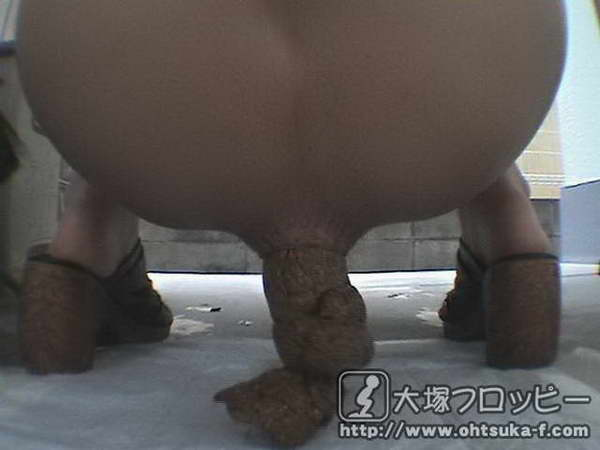 free jap scat sites