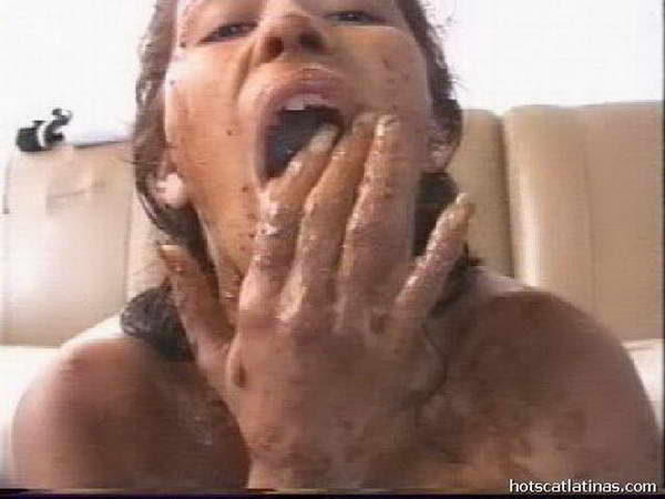 vomit sex photos