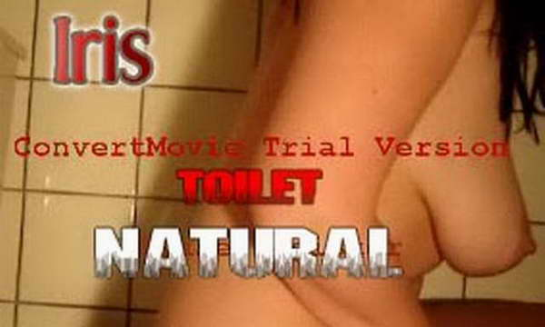 shitting during anal