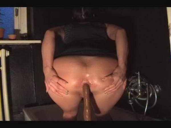 fart mistress ass toilet fetish