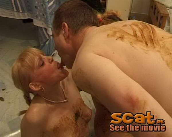 toilet fetish klinic mistress