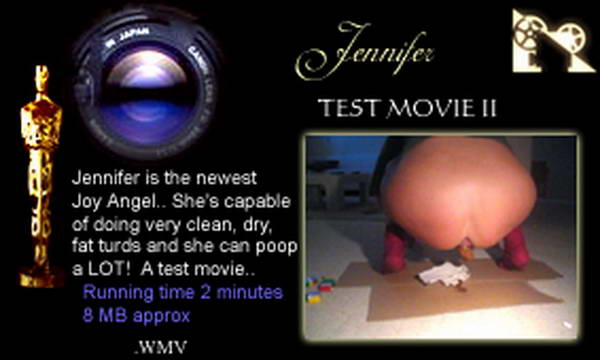 lesbian fart videos for sale