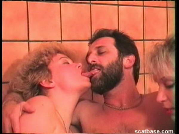 enema picture gallery