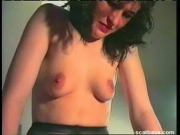 dirty scat sex videos