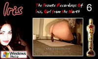 mistress scat toilet training