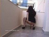college girls pooping 7