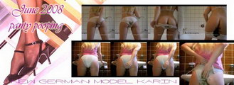 veronica moser free video