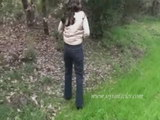 teen girls peeing and pooping spy videos