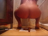fart in pantyhose free videos