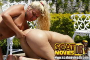 scat videos for sale