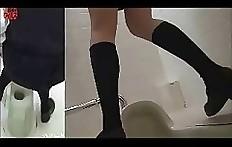 Japan enema poop