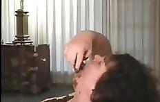 Poo eater wife - milf